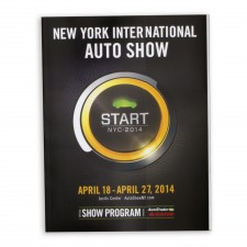2014 NYIAS Program