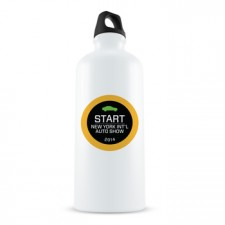 2014 NYIAS Water Bottle