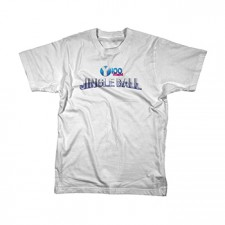 Y100's Jingle Ball 2013 Youth Tee