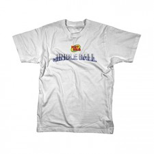 Hot 99.5's Jingle Ball 2013 Youth Tee