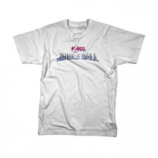 Z100's Jingle Ball 2013 Youth Tee