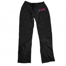 Z100 Women's Magenta Sweatpants
