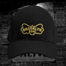 BK Bowl Hat